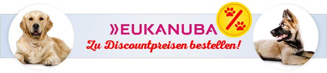 leckeres eukanuba hundefutter g nstig online bestellen. Black Bedroom Furniture Sets. Home Design Ideas