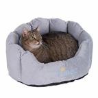 Betten und Kissen für Katzen