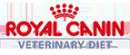 Royal Canin Veterinary Diet Feline Nassfutter für Katzen