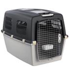 Box und Autozubehör für Hunde