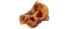 Kausnacks vom Schwein
