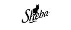 Sheba Nassfutter für Katzen