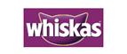 Whiskas Nassfutter für Katzen