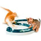 Beschäftigungsspielzeug für Katzen