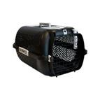 Transportbox für Katzen