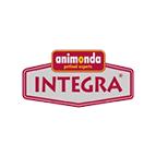 Animonda Integra Spezialdiät für Katzen